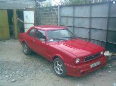 10 12 2009 продажа ford taunus в харькове