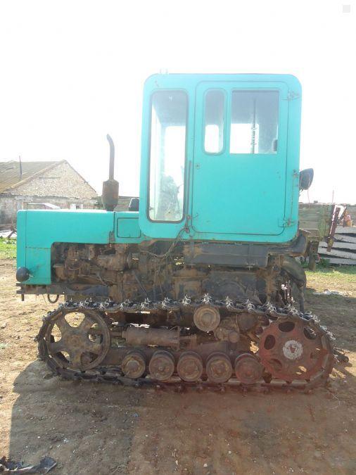 Mitsubishi - Японские минитрактора в Одессе - mini-traktor