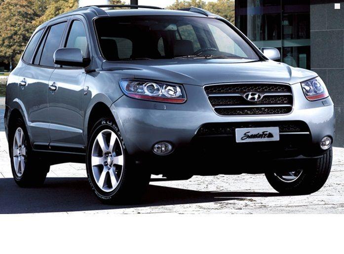 Компания Hyundai распространила в ср…