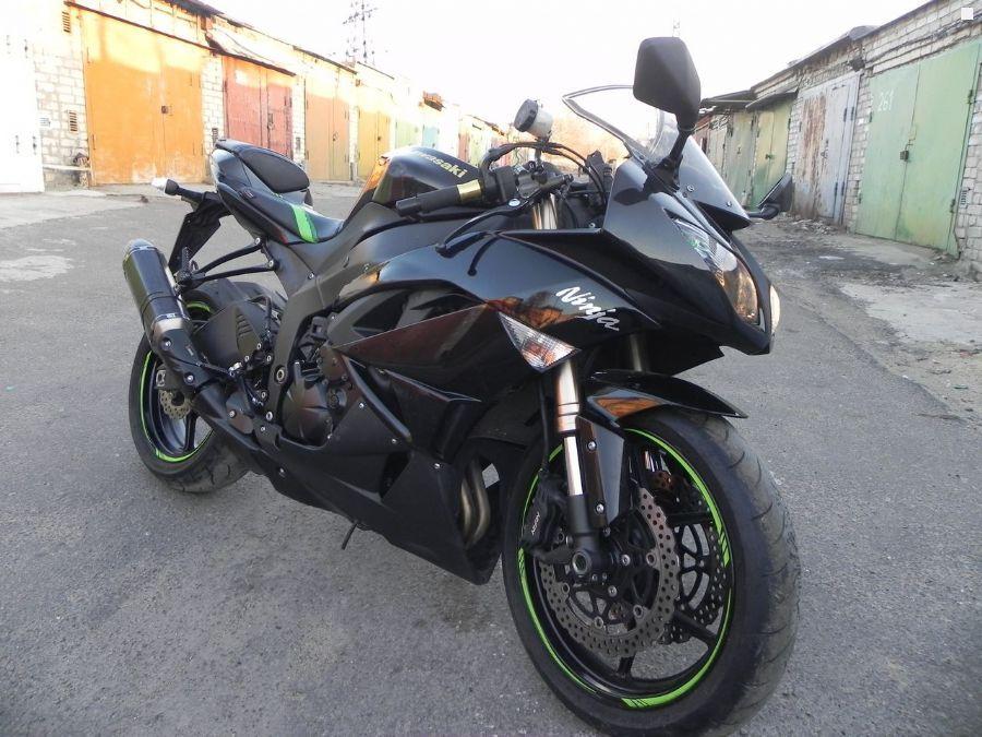 Топ-объявления продаю мотоцикл николаев жовтневый - изображение 1 мобильные приложения