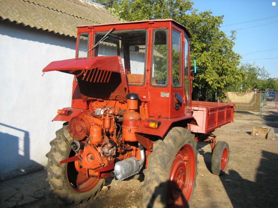 Агрегатируется с трактором беларус, с установленными штатными передними балластными грузами