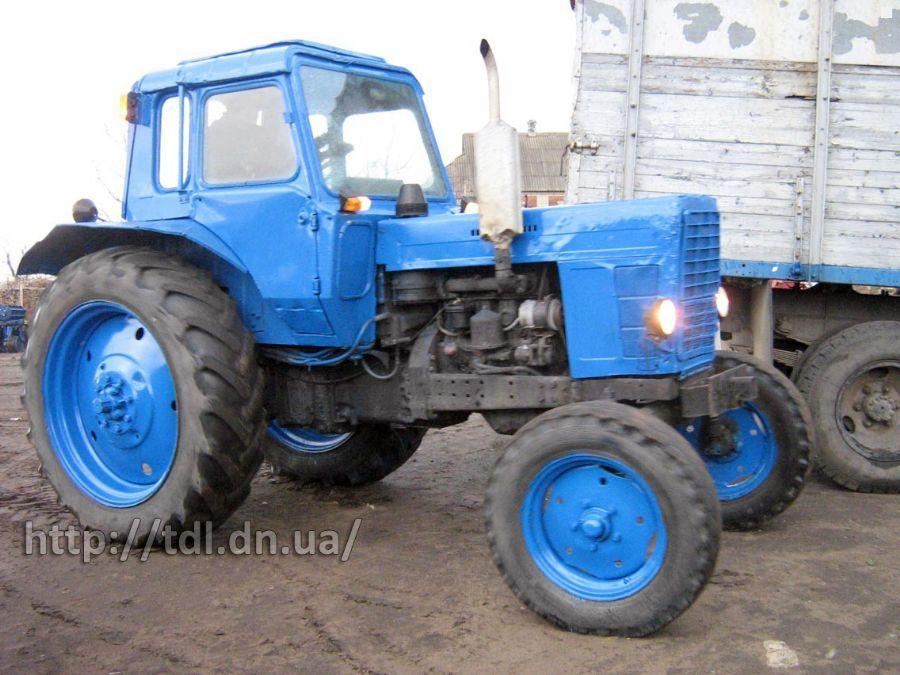 буду купит старый трактор мтз 80 цены на частных комплекты термобелья Купить