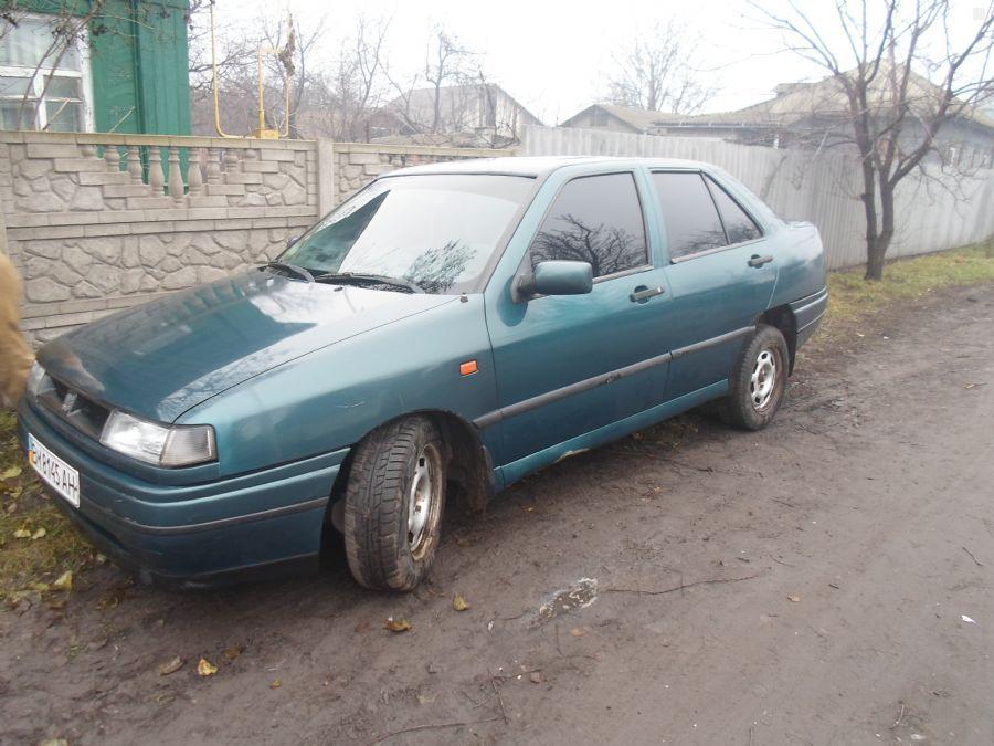 Продажа Seat Toledo 1993 Сум…