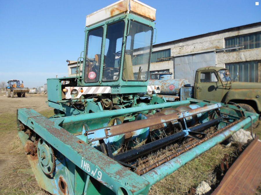 Мтз-80 в Северном районе. Цена 300 рублей