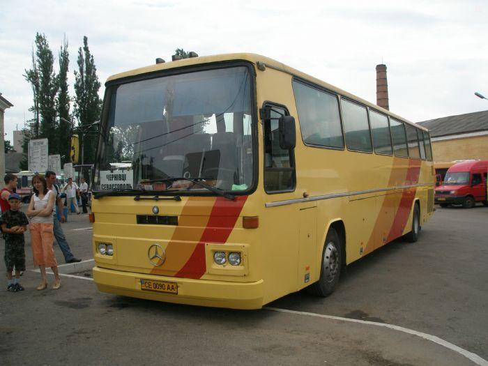 Автобус в аренду Mercedes-Benz…