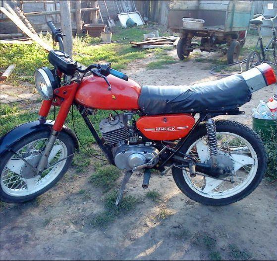 хачу купыть мотоцикл в душанбе берется твердая шишка