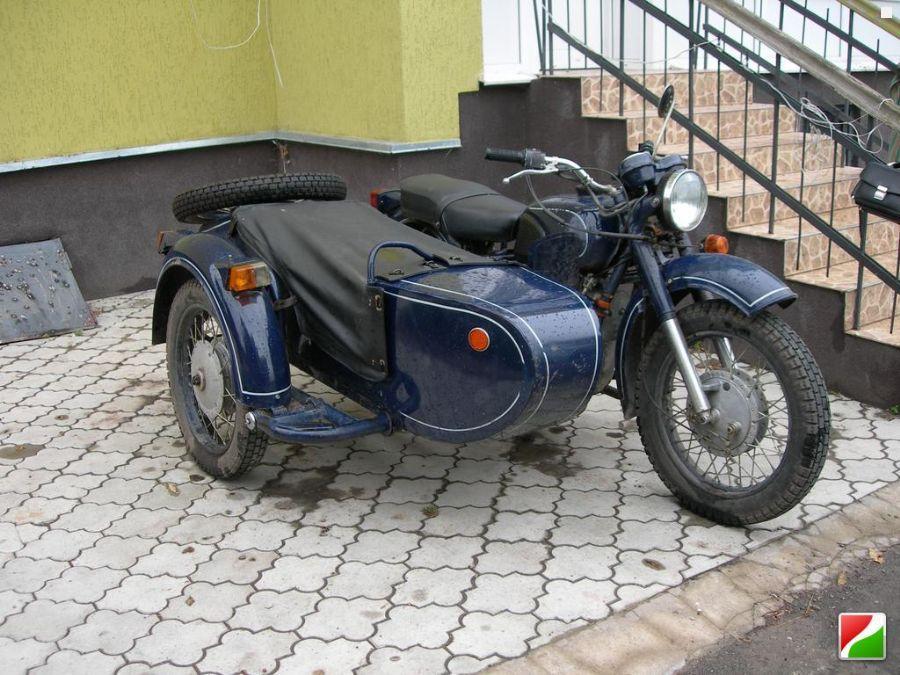 где купить новый мотоцикл днепр в ростове рекомендуют стирать термобелье