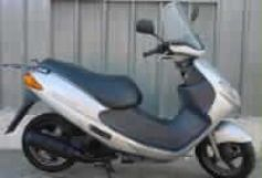 Архив объявлений о продаже Suzuki …