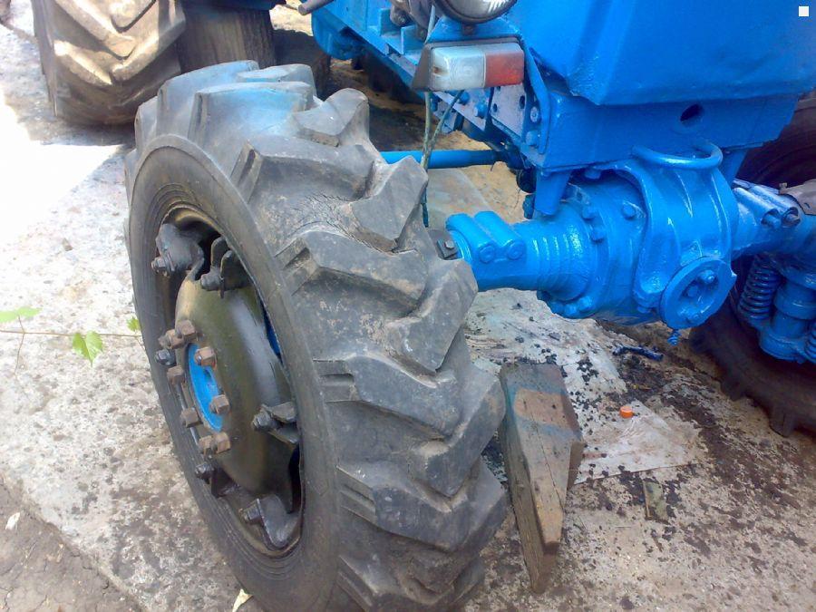 Авито Продажа Тракторов Б У Т 40 Татарстан - leadingblaster