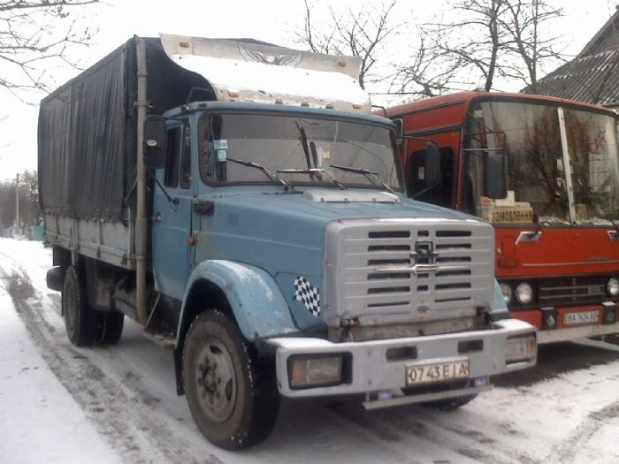 Купить авто в кредит кировоград украина