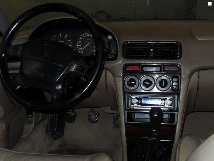 продажа Rover 620si с фото.