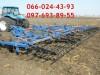 Продажа КПП 14.8