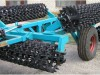 Продажа МТЗ 82.2 Беларус Каток кольчато-шпоровый КП-9-520 Ш