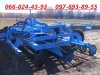 Продажа МТЗ 82.2 Беларус Дисковая борона  лущильник ДЛМ  5,0