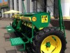 Продажа Фермер Harvest 540360