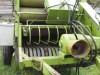 Продажа Claas Rollant 62 Рулонный пресс-подборщик