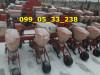 Продажа УПС 8 Веста