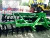 Продажа Bomet U363 2