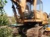 Продажа Baukema NOBAS UB 1233-1 Гусеничный