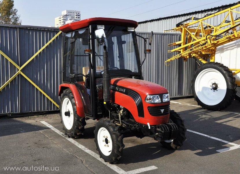 считаю продажа надежных мини тракторов надевайте колготки