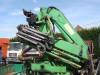 Продажа HIAB Loglift - 140  Z Лесной