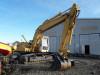 Продажа Liebherr L 912  24000 кг  1,3 м3