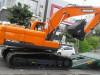 Продажа Doosan DX 200A