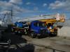 Продажа МАЗ 6312 КС-55727-С-12 Машека