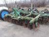 Продажа БелоцерковМАЗ АГД 3,5