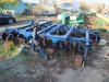 Продажа БелоцерковМАЗ АГД 4,5