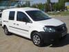 Продажа Volkswagen Caddy EXTRA- LONG