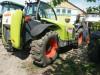 Продажа Claas Scorpion 7030 Varipower