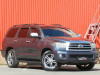 Продажа Toyota Sequoia