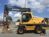 Продажа Volvo EW 180 B