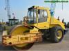 Продажа Bomag BW 219 DH-3