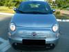 Продажа Fiat 500 Электро