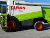 Продажа Claas Lexion 460E
