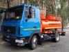 Продажа АТЗ 5 на шасси МАЗ-4371N2-542-011