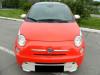 Продажа Fiat 500 E