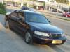 Продажа Honda Legend