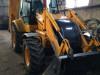 Продажа Hidromek 102 S MST 542