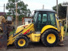 Продажа New Holland LB