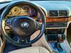 Продажа BMW 5 Series TDI