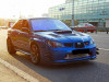 Продажа Subaru Impreza WRX STI