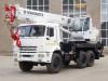Продажа КС 3571 4К-2-10 Ивановец