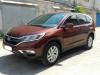 Продажа Honda CR-V EX