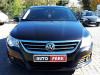Продажа Volkswagen Passat CC