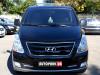Продажа Hyundai H1