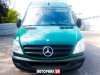 Продажа Mercedes-Benz Sprinter 315