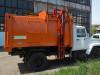 Продажа ГАЗ 3309